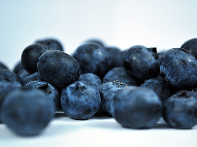 what is chokeberry benefits for health