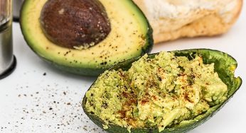 What are benefits of avocado for diabetes?