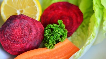 Benefits of Bit Fruits to Overcome Erection Dysfunction in Men