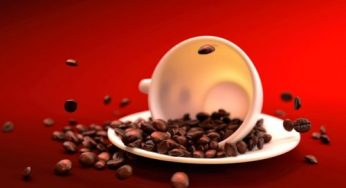 The Benefits of Arabica Coffee For Health and Skin