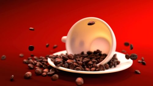 Benefits of Arabica Coffee For Health and Skin