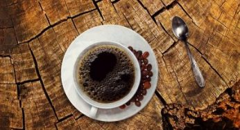 The Benefits of Aceh Gayo Coffee for health