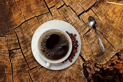 benefits of aceh gayo coffee for health