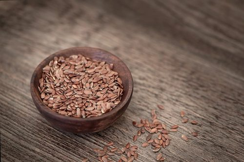 flaxseed: benefits and side effects